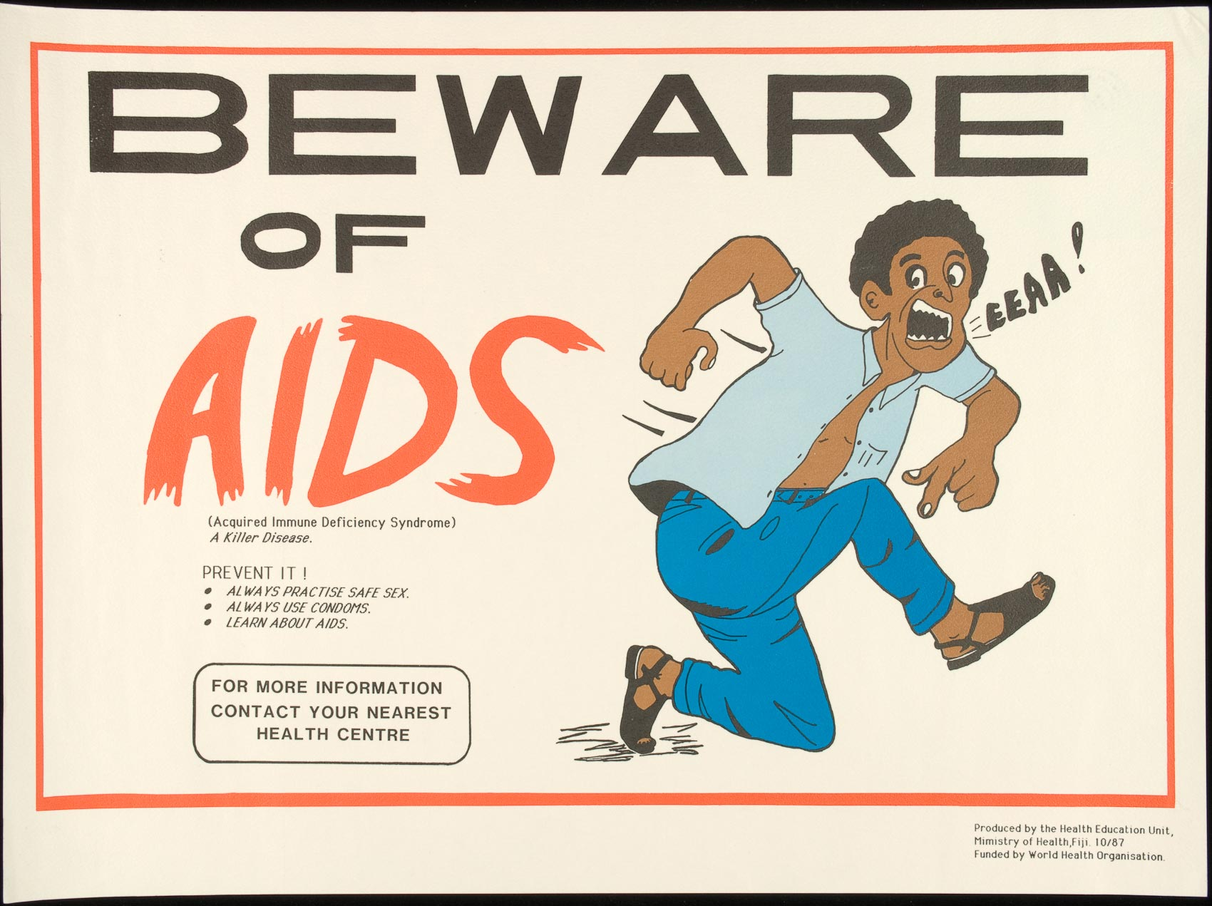 aids the disease as old as time Like aids, the authors of an editorial argue, chagas disease is stigmatizing, has a long incubation time and is hard or impossible to cure.