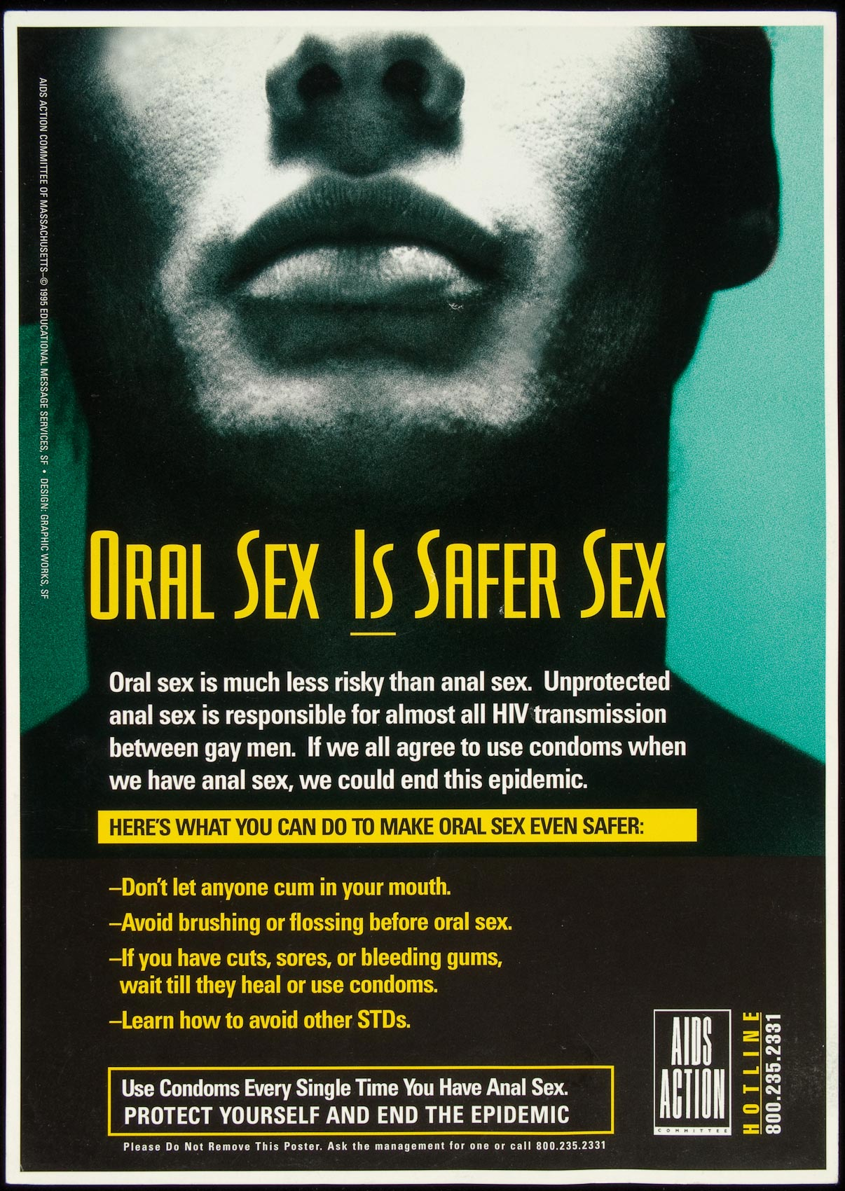 oral-sex-safe-sex-aids